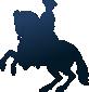 friatider logo