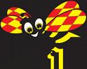 Expressen-logo