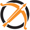 nyheteridag_logo