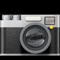 camera_1f4f7